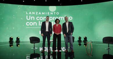 Primer año del Compromiso con la Vida, visión a 2030 de Natura &Co