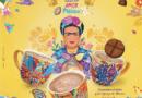 """""""Unidos por Amor a México"""", una campaña para enaltecer al cacao, la cultura y las tradiciones mexicanas"""