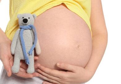 México tiene la tasa de embarazos más alta en menores de 19 años de AL