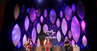 Natura promueve un panel latinoamericano para discutir sobre el futuro de la Amazonia