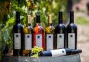 7 vinos Pozo de Luna para maridar platillos mexicanos