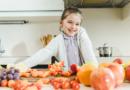 5 datos importantes que debes saber acerca de la nutrición infantil
